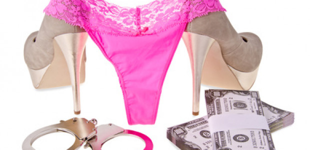 Why you should sell your used Panty?