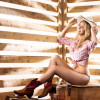 Reasons to dress like a cowgirl for your used panties buyers