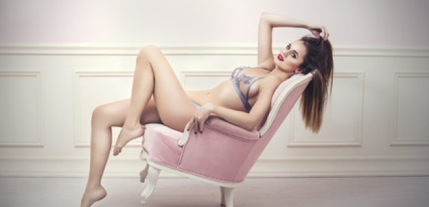 3 Completely fascinating lingerie shots that you should take